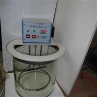 智能玻璃恒溫水浴  實驗用優選產品