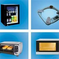 供應家電玻璃 家電玻璃報價 卓金光電