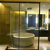 西藏(办公室/酒店)隔断智能调光玻璃