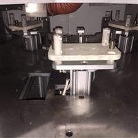 中国3D玻璃盖板热弯炉 玻璃热弯机品牌