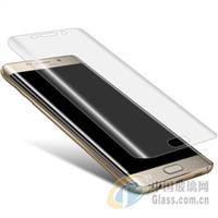 手机屏幕弧形3D热弯机 4D玻璃热弯机