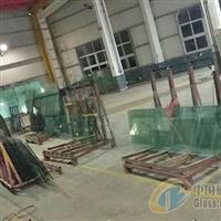 东莞远玻防火玻璃厂房车间
