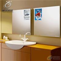 廣州 鏡面玻璃廠家直銷 鏡面電視玻璃