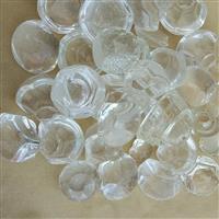 金华回收废水晶(K9料)