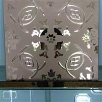 供应广东电雕、车刻、刨糟玻璃