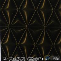 供应惠州夹胶(高端)玻璃