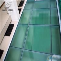 佛山防滑玻璃地砖供应商