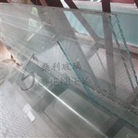 玻璃夹丝夹铁丝与世无争加工