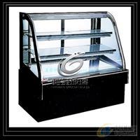 实验箱电加热玻璃门 操作室专项使用中空除雾玻璃