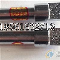 吉林专业生产砂轮修整笔尖头金刚笔耐磨好用