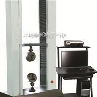玻璃压力试验机