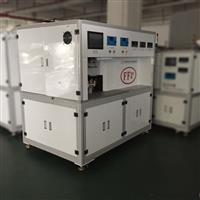 方方热弯机钢化炉生产解决产能问题价格问题