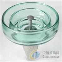 LXHY4-70防污型钢化玻璃绝缘子