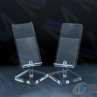 拯救处女座的3D曲面钢化玻璃保护膜