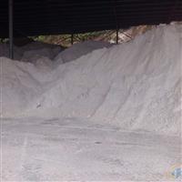 供应锂长石粉