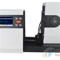 AG玻璃测雾度选择色彩雾度计CS-720 CS-700