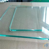 武漢各種厚度玻璃原片供應價格