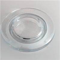 深圳采购-机压玻璃盖子