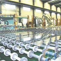 安全鍍膜玻璃供應價格