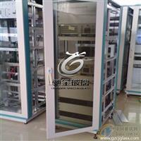 电磁屏蔽玻璃防信息泄漏玻璃防护玻璃