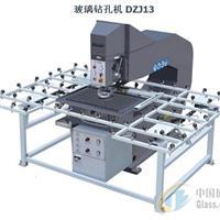 玻璃钻孔机 DZJ13 中山迪威供应