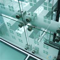 淮安瑞升銷售鋼化玻璃
