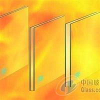 成都防火玻璃厂家防火玻璃检测报告防火玻璃价格表
