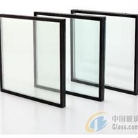 安徽中空玻璃厂家
