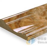 仿人造石UV漆 环保树脂UV油漆——宜祥厂家直销