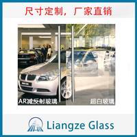 ar玻璃,减反射玻璃,厂家直销 尺寸定制