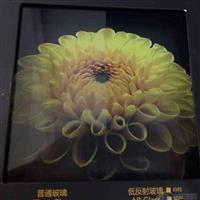 减反射玻璃,减反射玻璃价格,减反射镀膜玻璃