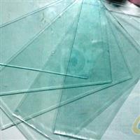 3mm钢化玻璃 家电玻璃 电子玻璃