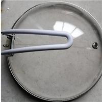 宁波采购-高硼硅玻璃锅盖