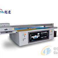 深圳越达 YD-F2513R5 UV平板打印机