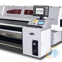 深圳越达 YD-T1800SG 导带数码印花机