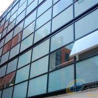承接高空维修外墙工程,幕墙玻璃更换补片