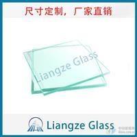 夹层玻璃,厂家定制、直销