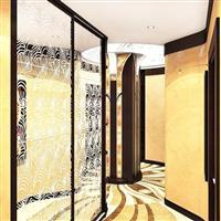 深圳厂家直销瓷砖背景墙UV打印机