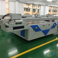 深圳厂家直销PVC板UV打印机