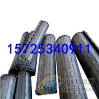 供应工业用链板 夹瓶机输送链板