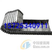 供应固化炉链板 玻璃退火炉链板材质