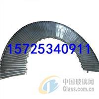 供應金屬板鏈 高溫輸送鏈板 玻璃輸送鏈板