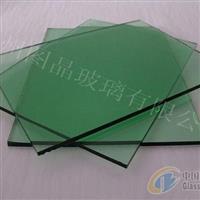 深绿  浅绿    广州有色玻璃批发供应