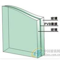 山东供应夹胶玻璃