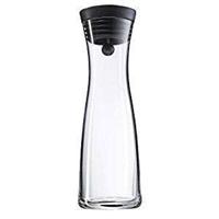 深圳采购-高硼硅玻璃大水壶
