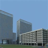 北碚区外墙玻璃设计|幕墙玻璃施工|重庆航鸿幕墙公司