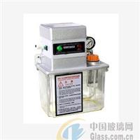 供應自動油泵