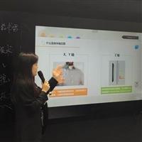 批量供应优质纳米黑板AG玻璃蒙砂粉