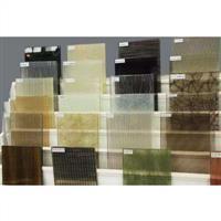 夹丝玻璃,钢化夹丝玻璃,厂家生产