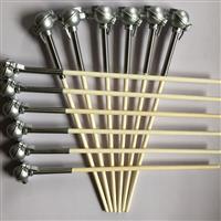 装配式货品耐高温双铂铑热电偶WRR-130